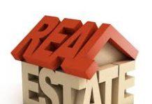 4 Ways To Invest In Real Estate Effortlessly