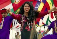 Summer Music Releases In Pakistan