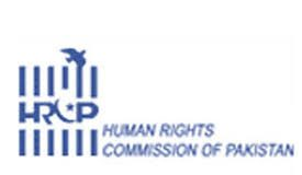 HRCP Urged US To Implement UNCAT
