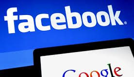 Facebook And Google Not Following EU Law of Data Protection