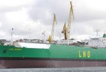 LNG Deals At Lower Rates