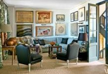 Home Décor Tips with Contemporary Art