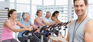 Things To Keep In Mind Before Becoming A Fitness Instructor