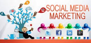 Ways To Enhance Your Social Media Marketing