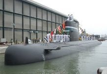 Pakistan To Buy Eight Chinese Attack Submarines