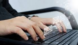 4 Ways To Polish Your Email Communication Skills: