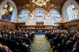 Lawsuit Against United Arab Emirates (UAE) at the UN's Top Court By Qatar