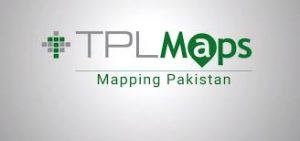 Indigenous Digital Mapping In Pakistan