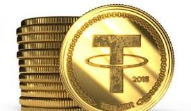 Tether Used To Manipulate The Price Of Bitcoin And Other Cryptocurrencies