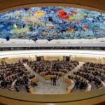 US Pulls Itself out From United Nations Human Rights Body