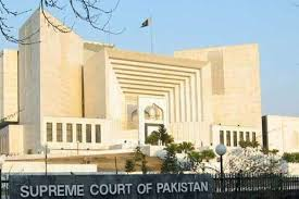 Supreme Court Orders NAB Not To Take Action Against Bahria Town