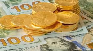 Currency And Gold Rate In Pakistan Today