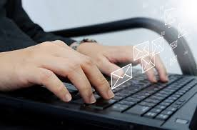 4 Ways To Polish Your Email Communication Skills: