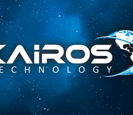 What Is Kairos Technology?