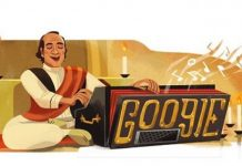Google Pays Tribute To Mehdi Hassan