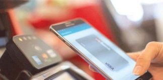Mobile Wallets Accounts A New Challenge Faced By Pakistan