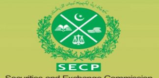 Securities and Exchange Commission of Pakistan (SECP) has approved the conversion of PICIC Investment Fund (PIF) and PICIC Growth Fund