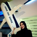 Saudi Arab To Train First Women Pilots