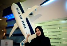 Saudi Arab To Train First Women Pilots