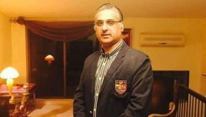 Haroon Bilour And More Than 13 Killed In Peshawar Suicidal Attack