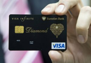 Credit Cards With Great Benefits