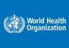 World Health Organization's Workshop for Combating Obesity