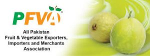Pakistan Fruit and Vegetable Exporters, Importers and Merchants To Achieve $600 Million Target