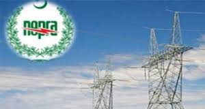National Electric Power Regulatory Authority (NEPRA) Has Granted Generation License To Lahore Xingzhong Renewable Energy Company (Private) Limited