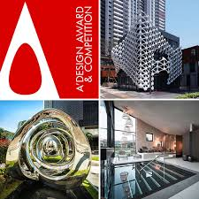 Pakistani Architects Bagged World's Most Influential Design Awards