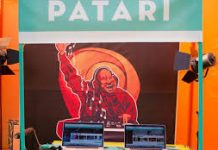 Patari CEO Accused Of Harassment Allegations