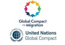Global Compact To Better Manage International Migration