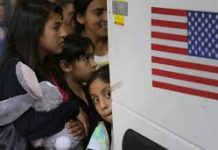 Long-Term Detention of Illegal Immigrant Children Rejected By US Supreme Court