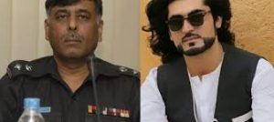 Rao Anwar's Bail Approved