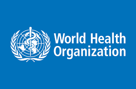 World Health Organization's Workshop for Combating Obesity