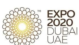 Expo 2020 Dubai To Protect Digital Network And Data