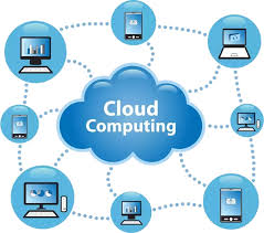 For Cloud Based Services PSEB And PTCL Signed An Agreement