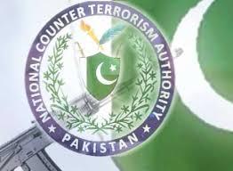 Terrorist Attacks Warned By NACTA