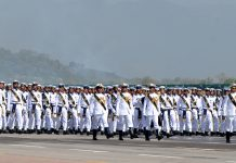 Pakistan observes Defence Day with zeal and fervour
