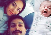 Shahid Kapoor, and Mira Rajput blessed with baby boy