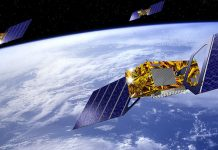 Prime Minister Theresa May Wants British-made Satellite-Navigation System Besides EU Gallileo