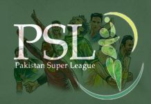 PSL 2019 Date Announced