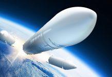 Ariane 6 Rocket First Flight Scheduled For July 2020
