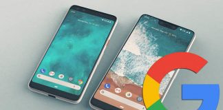 Google Unveiled Third Edition Of Its Pixel Smartphone