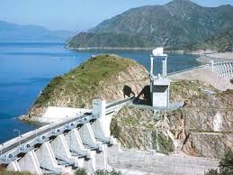 Protests Against Construction of Kalabagh Dam