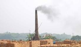 Brick Kilns To Be Closed Under Government Instructions