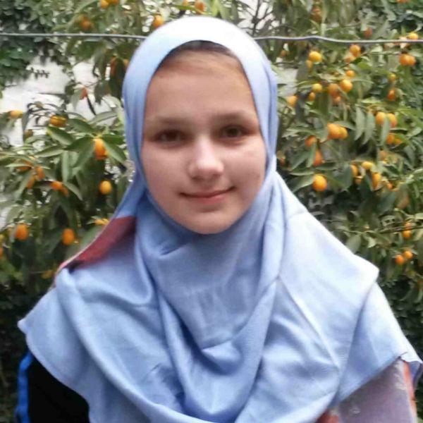 2018 Children Peace Prize Nominees Include Two Pakistani Children