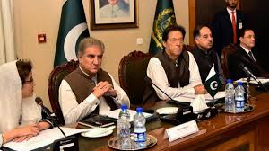 PM Imran Khan Will Attend Saudi Investor Conference