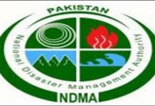 Pakistan Has More Engaging Approach Of Disaster Risk Reduction