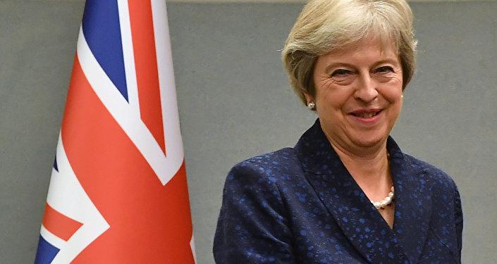 British Public Still Backs Brexit