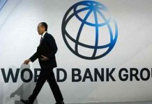 World Bank Ready To Cooperate In Climate Related Projects